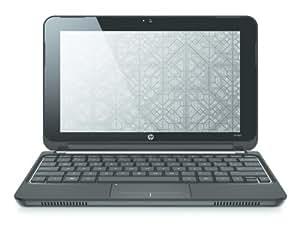 """HP MINI 210-1010ES WL202EA - Portátil 10.1 """""""