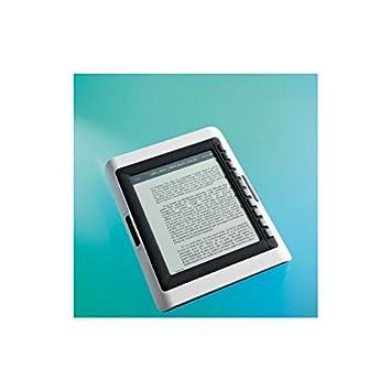 Airis - eb0600s - electrónico - Libro electrónico - Pantalla 6 ...