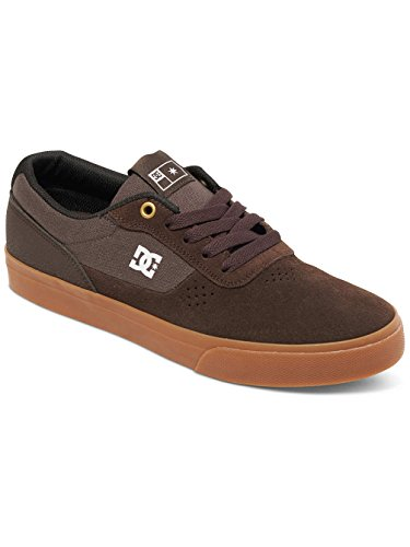 DC - Shoes Switch S - Taglia: 41.0