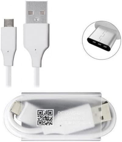 USB Type C Charging Cable for LG G5, G5