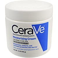 by CeraVe(4576)Buy new: $10.99$10.4455 used & newfrom$10.44