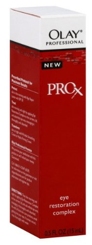 olay-professional-pro-x-eye-restoration-complex-anti-aging-15-ml