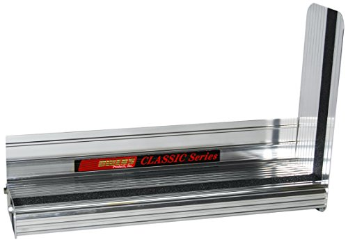 Owens OC72408-01 Running Board