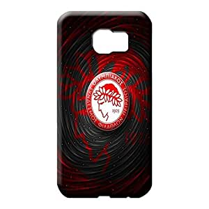 samsung galaxy S7 phone carrying case cover Pretty case Hot New olympiakos