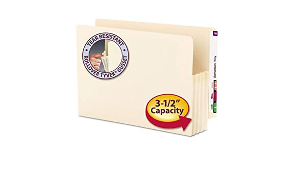 Manila Legal 100//Box 1//3 Cut UNIVERSAL OFFICE PRODUCTS 15123 File Folders One-Ply Top Tab Third Position