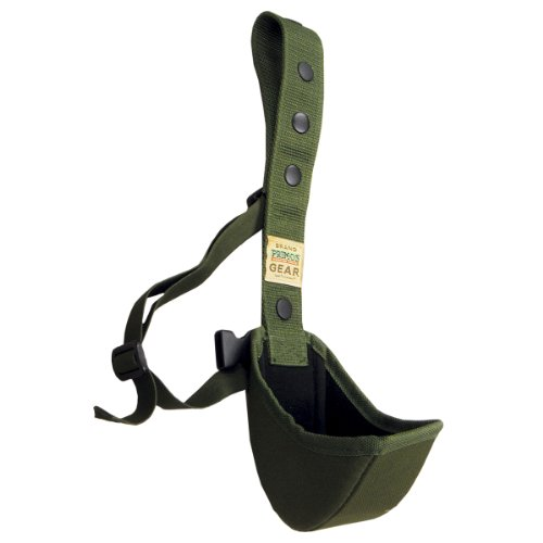 Bow Carrier - Primos Bow Holster