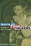 img - for Navajo Code Talkers book / textbook / text book