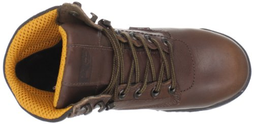 Timberland Pro 26388 Brown 6