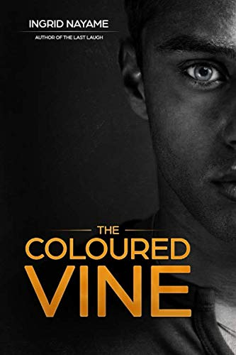 The Coloured Vine: Not applicable