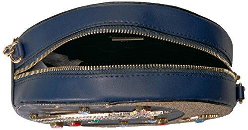 Femme Marine Aldo53605548 Fiumata Aldo53605548 Bleu Fiumata Femme qBI8w