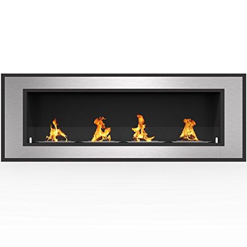 Regal Flame Cynergy 60