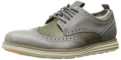 Cole-Haan-Mens-Grand-Wing-OX-Novelty-Sock-P113905-Oxford