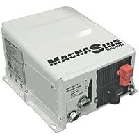 MAGNUM MAGN-MS4024 / 4000W 24V 105ATrue Sinewave