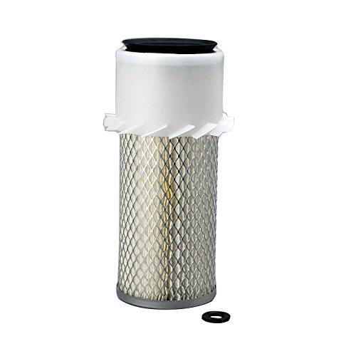Air Donaldson - Donaldson P181050 Air Filter, Primary