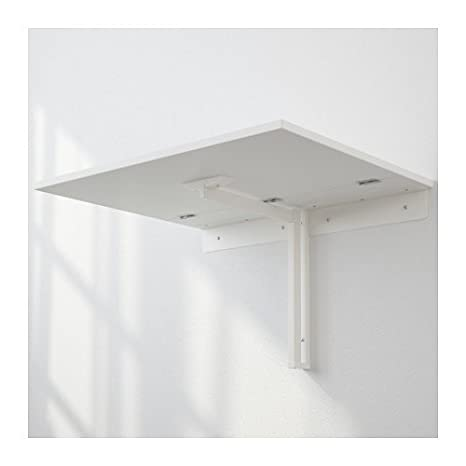 Amazon.com: IKEA SoBuy FWT01-W, color blanco 824.26217.218 ...