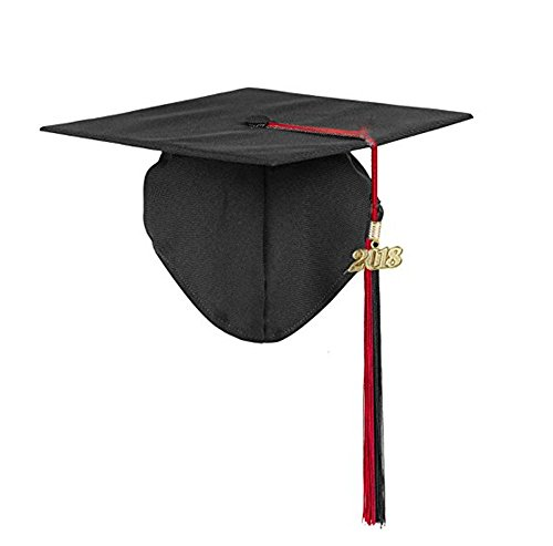 Kindergarten Kids Baby Graduation Cap Photography---YesGraduation (Kindergarten Graduation Caps)