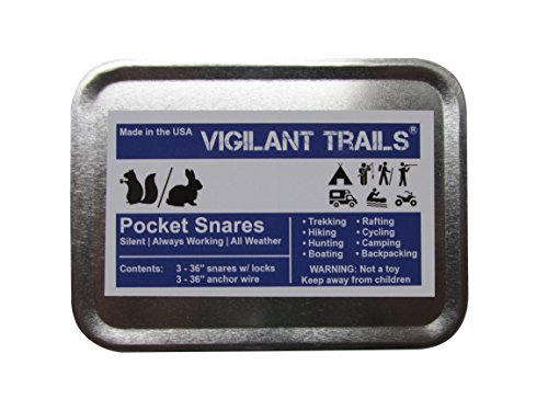 Vigilant-Trails-Pocket-Survival-Snares