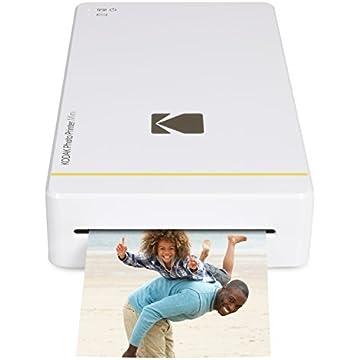 top best Kodak Mini