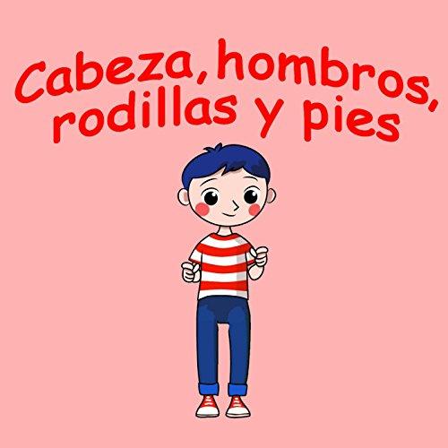 ... for $0.99 · Cabeza, Hombros, Rodillas Y Pies