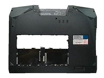 Carcasa inferior para ordenador portátil ASUS G73 G73JW ...