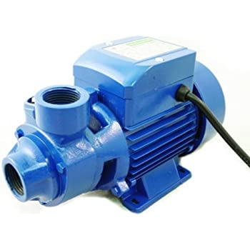 Image result for electric water pump