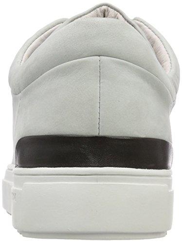 Blackstone Pm56, Sneaker Uomo Grigio (Grey Violet Grey Violet)
