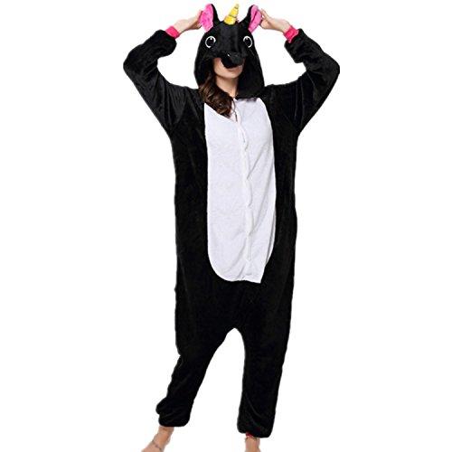 Enfant À Capuche Green Dargon Et En Polaire Jysport Homme Pour Pyjama Femme Unisexe vXRHTnI