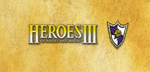 Heroes of Might and Magic III Complete [Online Game Code]