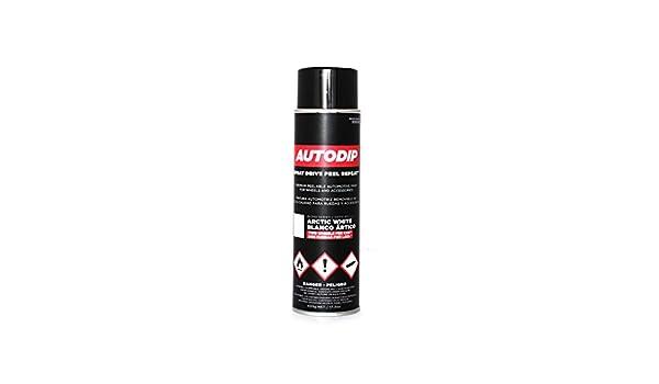 autodip 3 unidades Spray para tapacubos para ruedas de vinilo coche camión SUV DIP: Amazon.es: Coche y moto