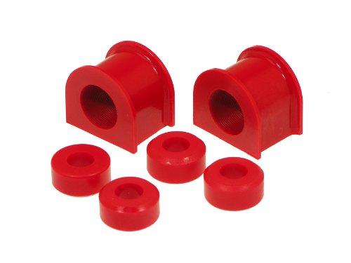 Prothane 18-1114 Red 27 mm Front Sway Ba - Tacoma Sway Bar Bushings Shopping Results