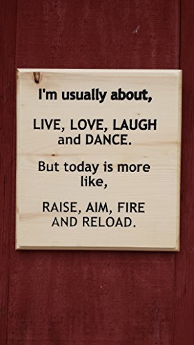 im-usually-about-live-love-laugh-and-dance-but-today-is-more-like-ready-aim-fire-and-reload-recycled