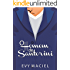 O Homem De Santorini: Só Prometa Se For Cumprir! (Homens Que Amamos Livro 3)