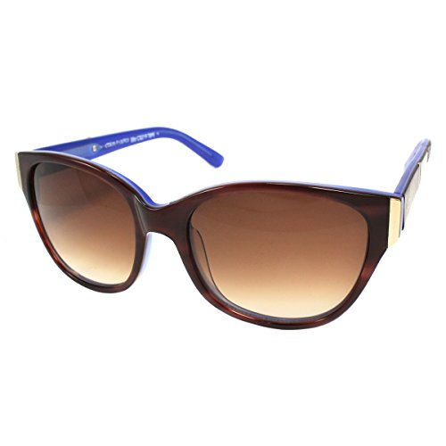 elie-tahari-colors-in-optics-ella-retro-womens-sunglasses-brown-purple-cs219