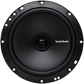 Best-Speakers-for-Jeep-Wrangler-Sound-Bar