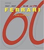 Ferrari 60 Years: The Great Moments