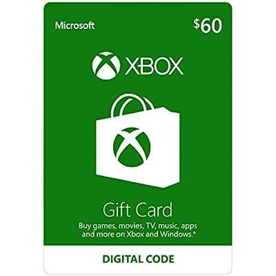 60-xbox-gift-card-digital-code