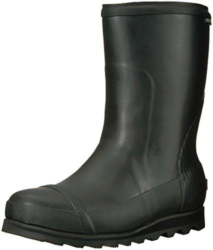 rain boots for women sorel - 8