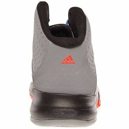 Adidas Payoff Adidas Grey Payoff Grey wax6FZOqwg