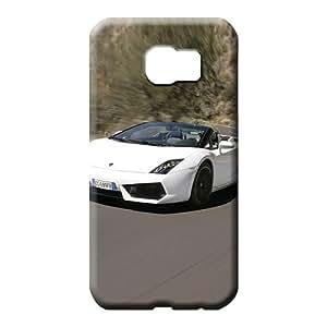 samsung galaxy s6 edge - Nice Covers Hd phone skins Aston martin Luxury car logo super