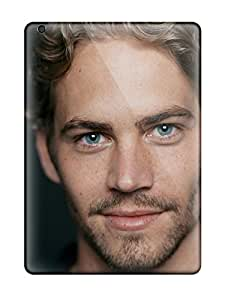 CsxXOsT15631mnnSR Case Cover Protector For Ipad Air Paul William Walker Case