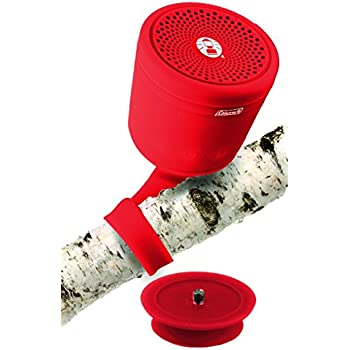 Amazon.com: Coleman Aktiv Sounds TWS Waterproof Bluetooth