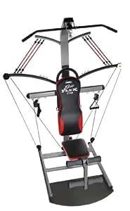 Stamina Bio Flex 1700 Home Gym
