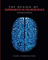 The Design of Experiments  in Neuroscience (NULL)