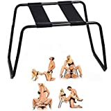 Multifunction Chair Adult Toys, Gesndic Weightless...