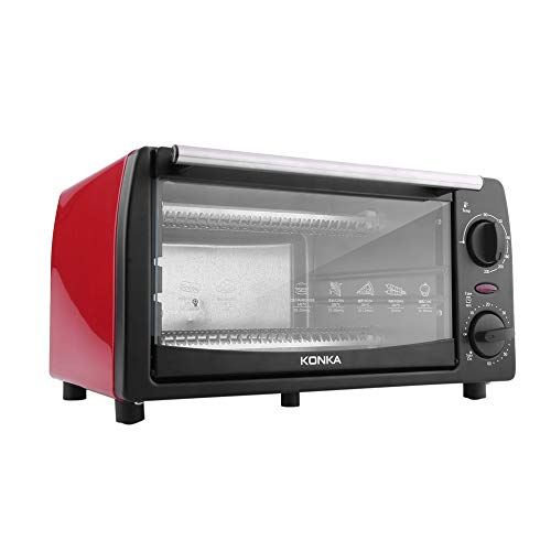 12l toaster oven - 9