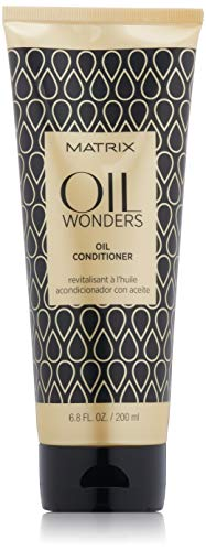 Matrix Oil Wonders Oil Conditioner, 6.8 Fl Oz