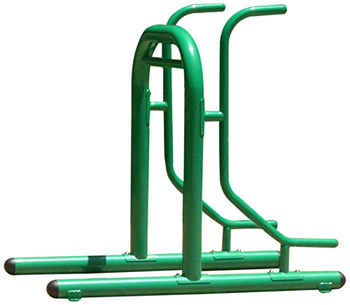 Stamina Outdoor Fitness Multi-St...
