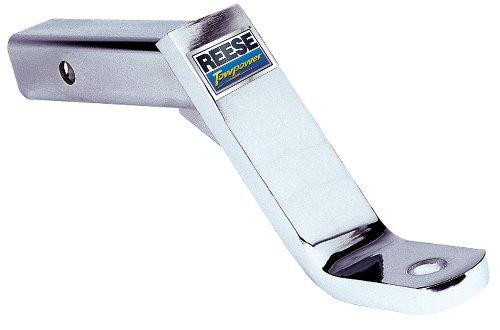 Reese Towpower (21289) Class III Standard 5.25