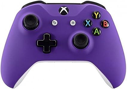 Amazon com: Xbox One Wireless Controller for Microsoft Xbox One