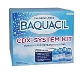 Baquacil CDX System Starter Kit